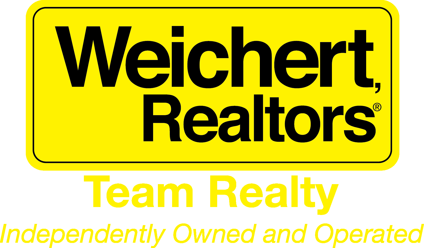 WR Team Realty