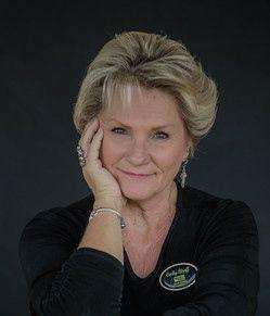 Becky Streff
