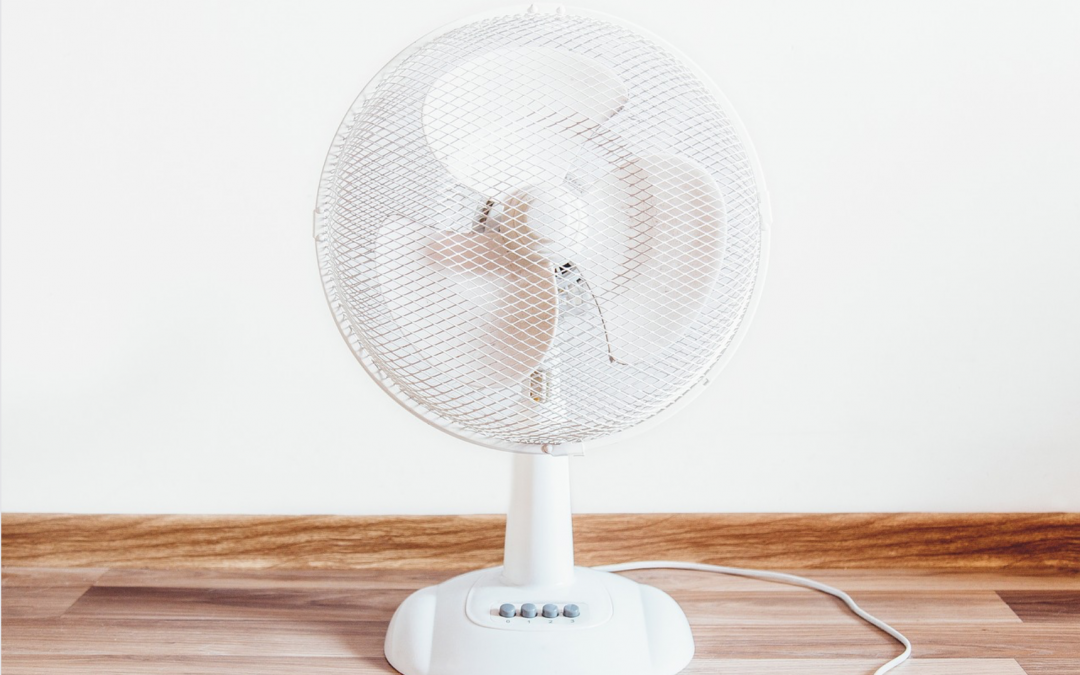 Tips To Keep Your House Cool