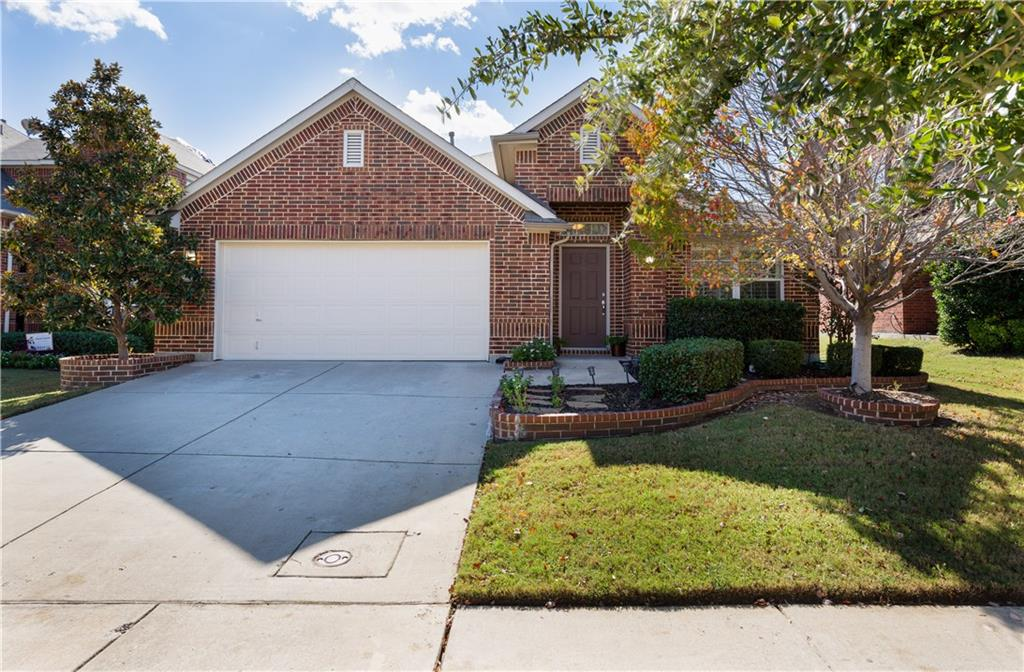 Fort Worth, 3 Bed, 2 Bath, Under 300K