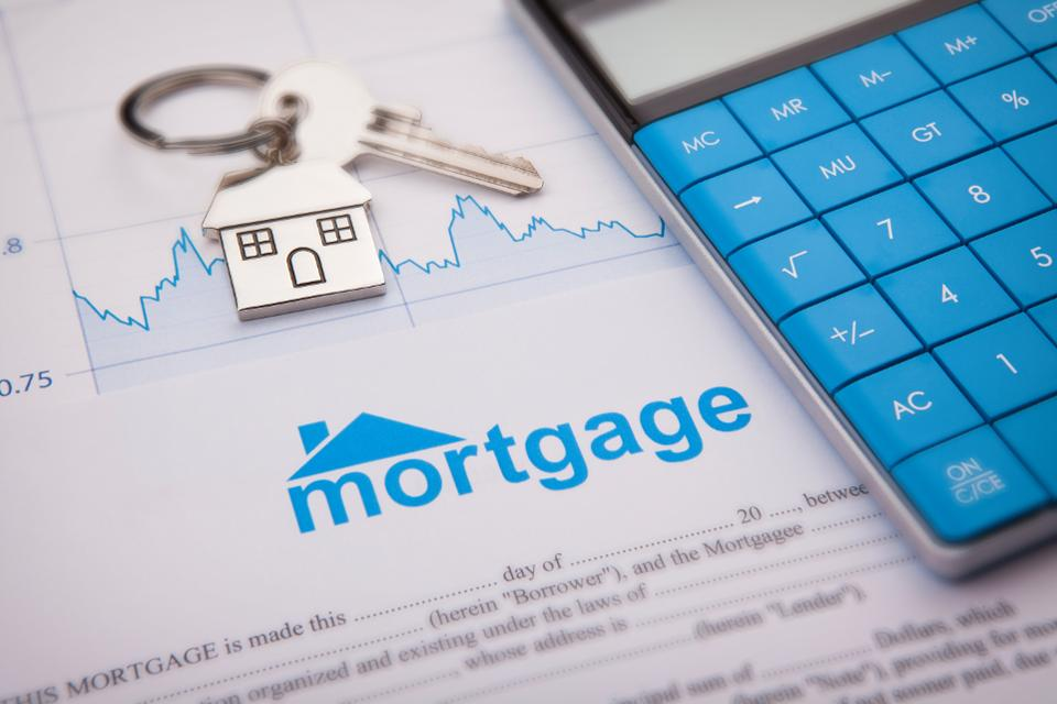 Mortgage Forbearance – What You Need to Know