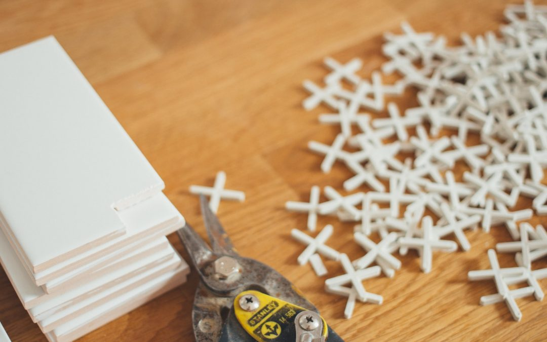 Four Home Renovation Projects to Consider During Winter