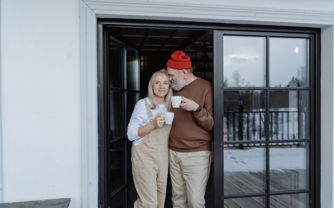 Real Estate Investing: Quick Tips for Seniors Getting Started in Retirement